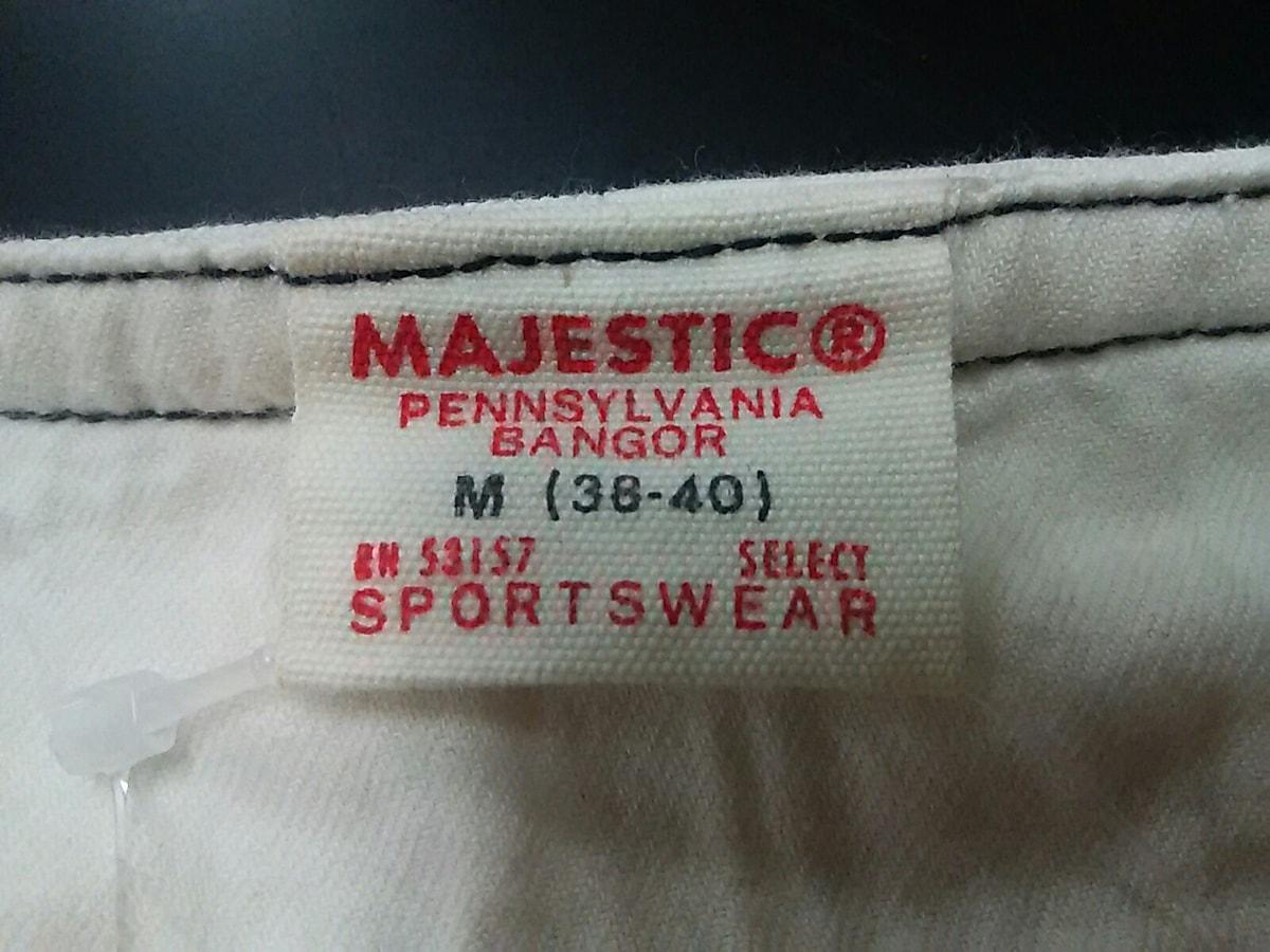 Majestic(マジェスティック)のシャツ