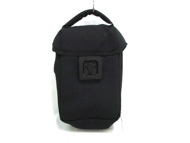 FJALLRAVEN(フェールラーベン)のハンドバッグ