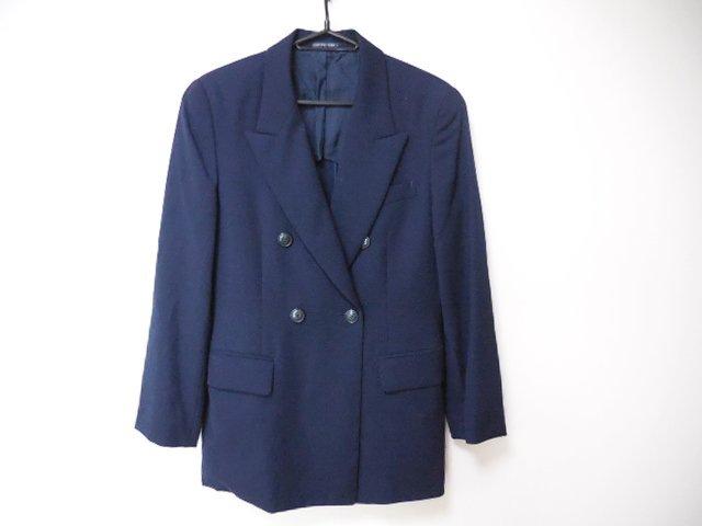 OXFORD(オックスフォード)のジャケット