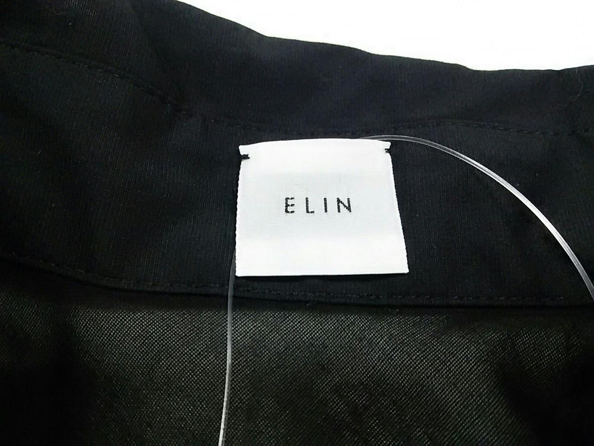 ELIN(エリン)のポロシャツ
