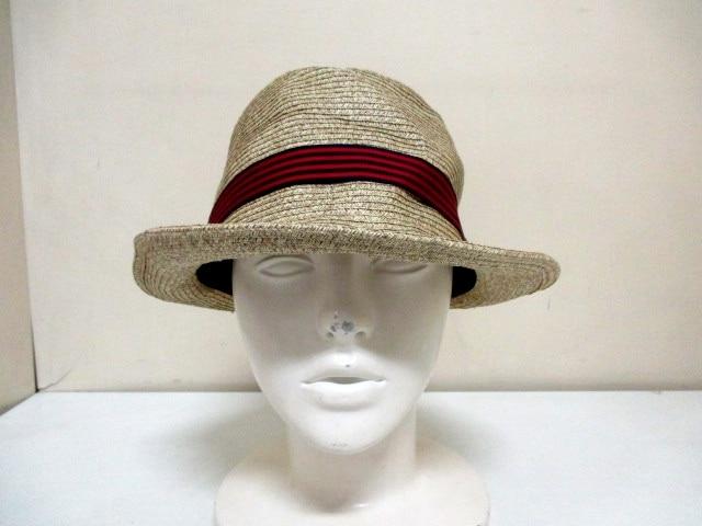 goen° plant planet(ゴエン)の帽子