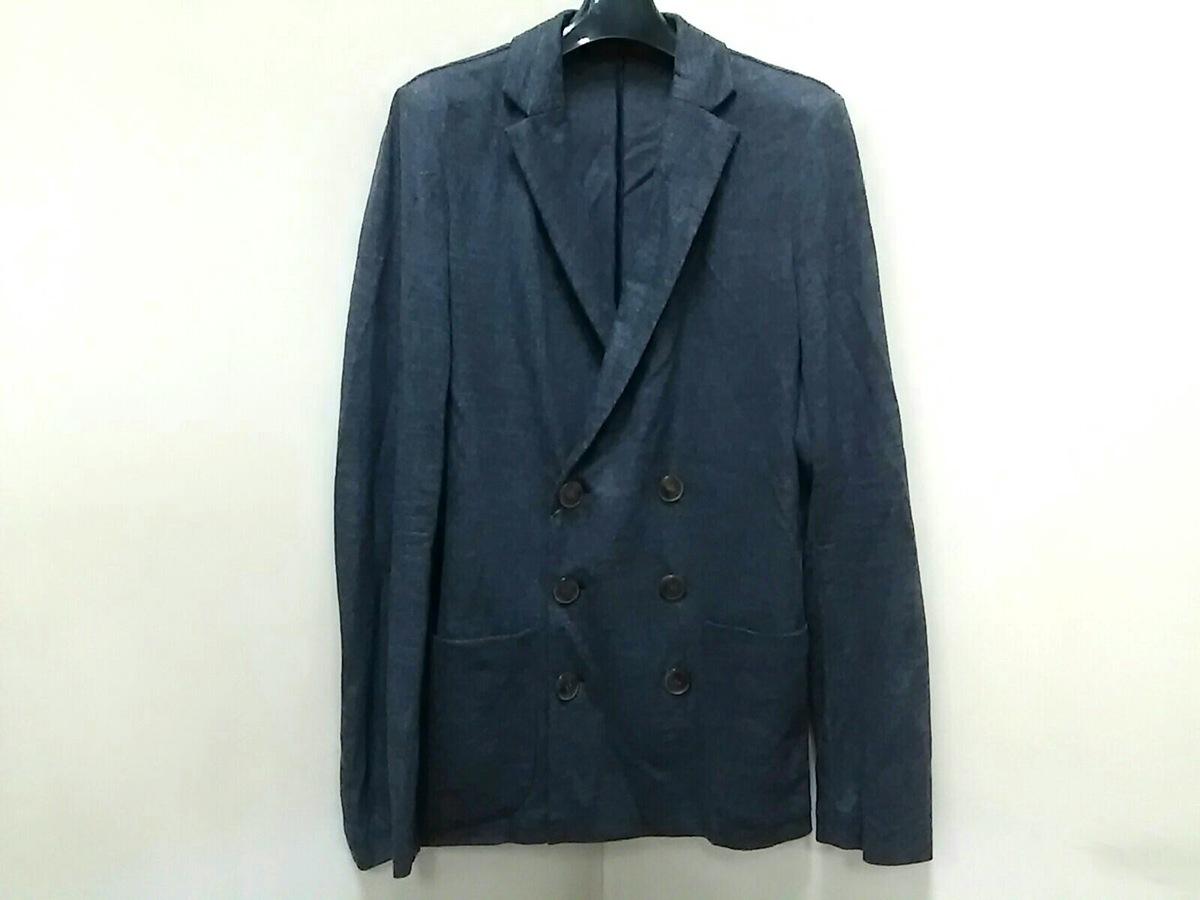 lotholon(ロットホロン)のジャケット