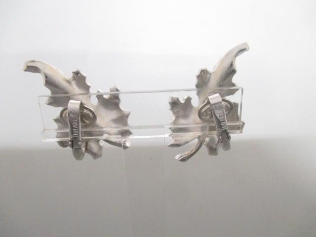 TRIFARI(トリファリ)のイヤリング