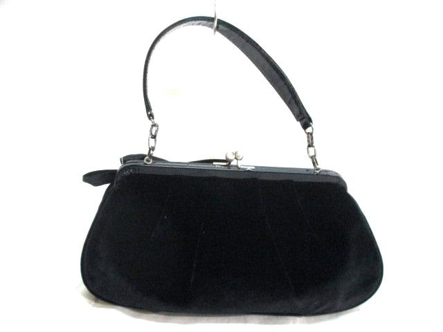 Odette e Odile(オデットエオディール)のハンドバッグ
