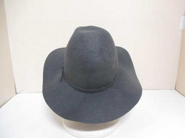ELFORBR(エルフォーブル)の帽子