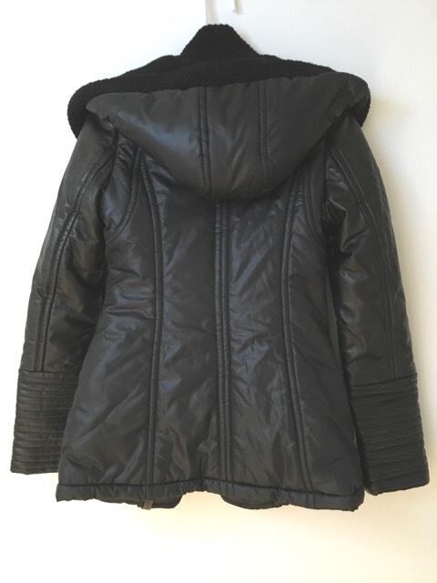 RUDSAK(ルドサック)のコート