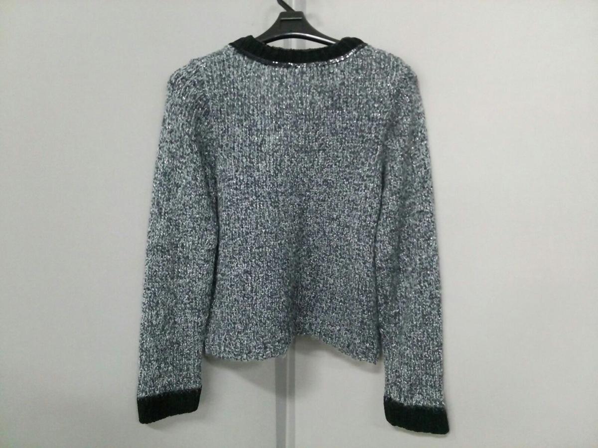 Un Cadeau(アンカドゥ)のジャケット