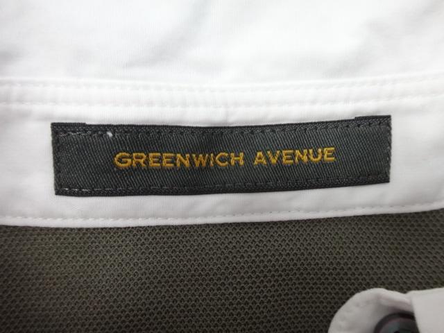 GREENWICH AVENUE(グリニッチアベニュー)のワンピース