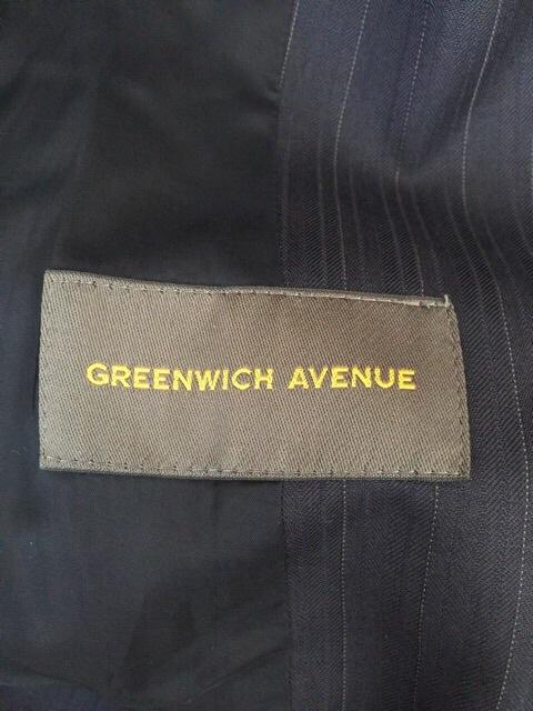 GREENWICH AVENUE(グリニッチアベニュー)のコート