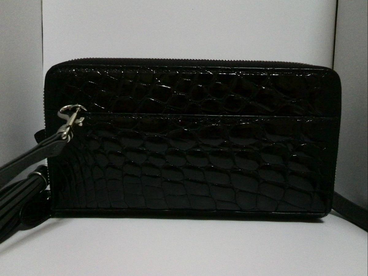 Pelley Lusso(ペレリールッソ)のその他財布