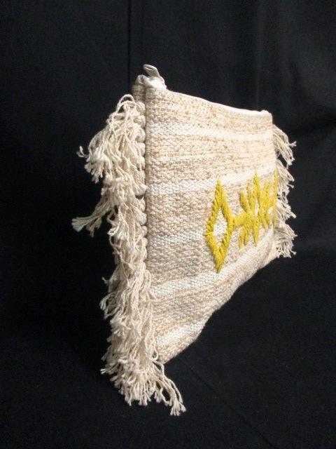 Lilas Campbel(リラキャンベル)のクラッチバッグ