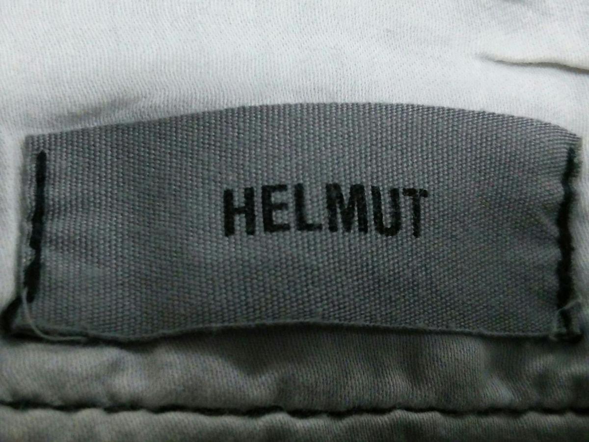 Helmut(ヘルムート)のジーンズ