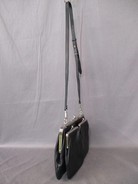 R&D.M.Co-(オールドマンズテーラー)のショルダーバッグ