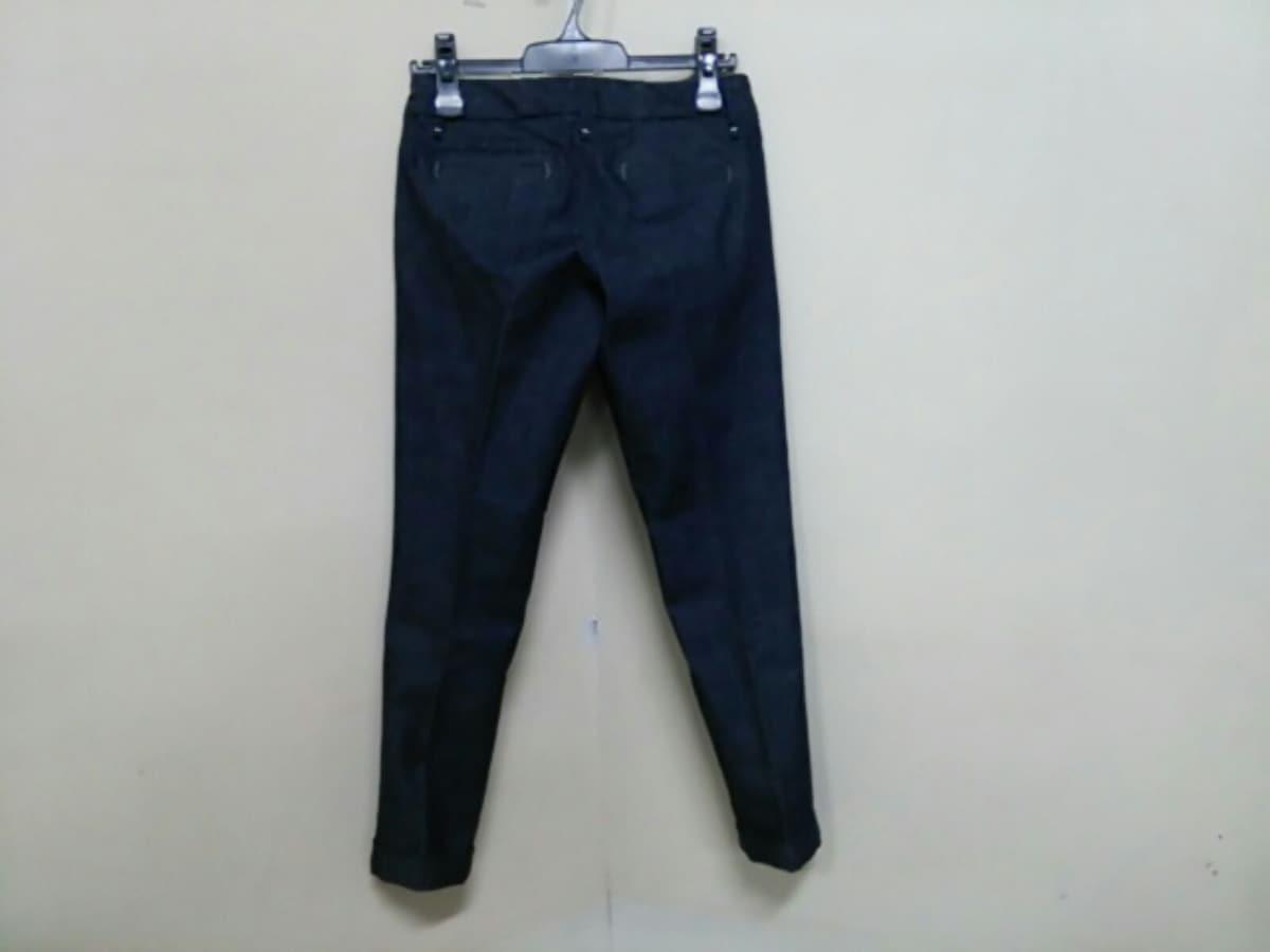 upperhights(アッパーハイツ)のジーンズ