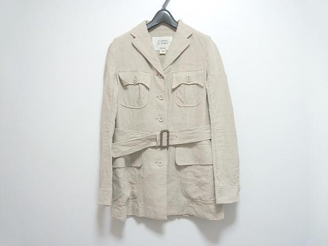 VETEMENTS(ヴェトモン)のジャケット