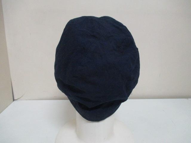 A Vontade(ア ボンタージュ)の帽子