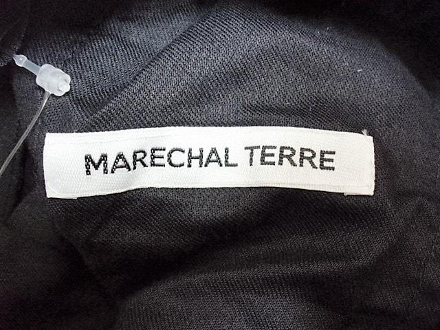 MARECHAL TERRE(マルシャル・テル)のパンツ