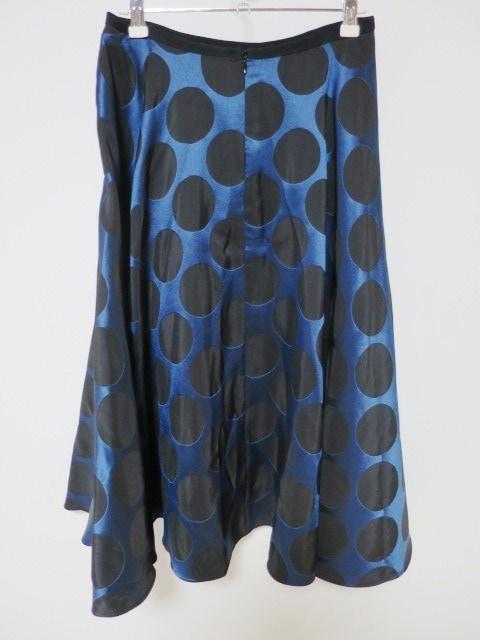 CEDRIC CHARLIER(セドリック シャルリエ)のスカート