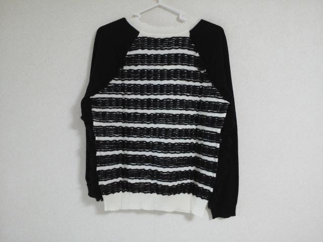 CEDRICCHARLIER(セドリック シャルリエ)のセーター