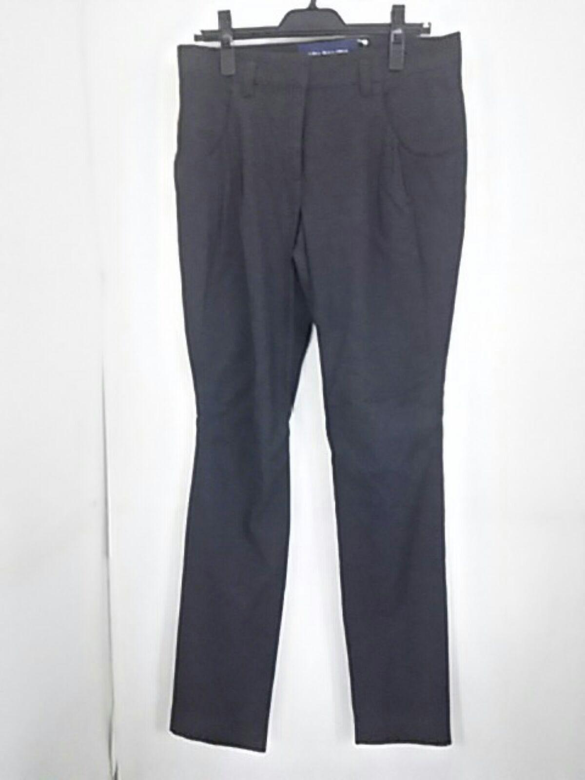 My pants(マイパンツ)のパンツ