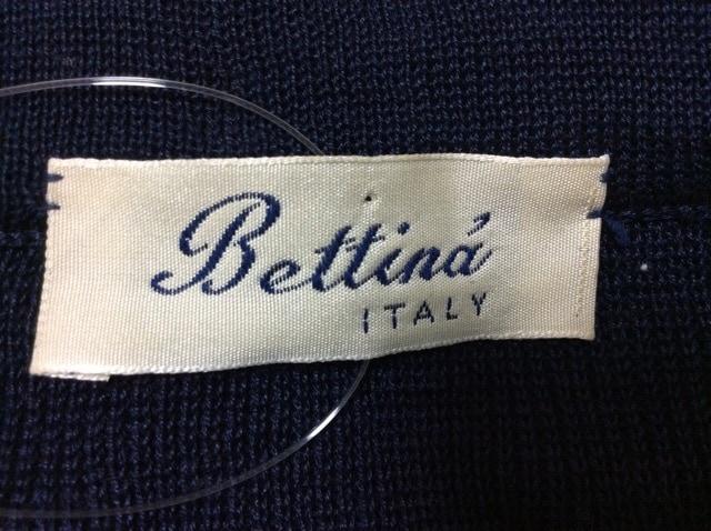bettina(ベッティーナ)のカーディガン
