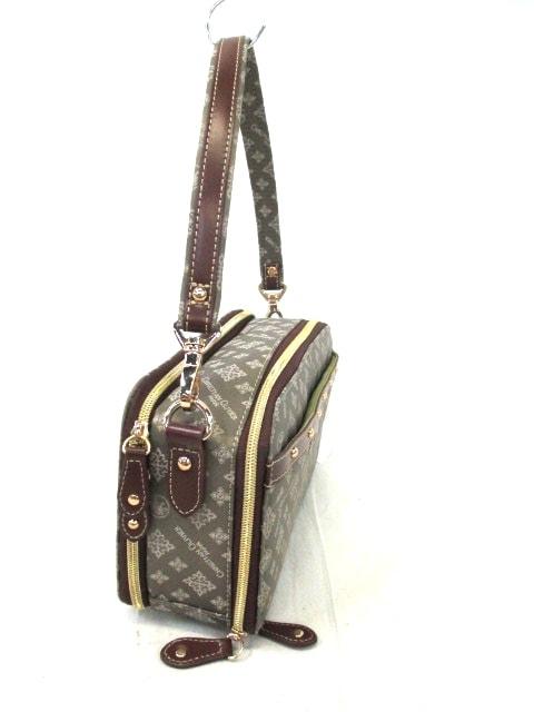 CHRISTIAN OLIVIER(クリスチャン オリビエ)のハンドバッグ