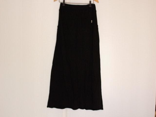 RCWBRODEOCROWNSWIDEBOWL(ロデオクラウンズ)のスカート