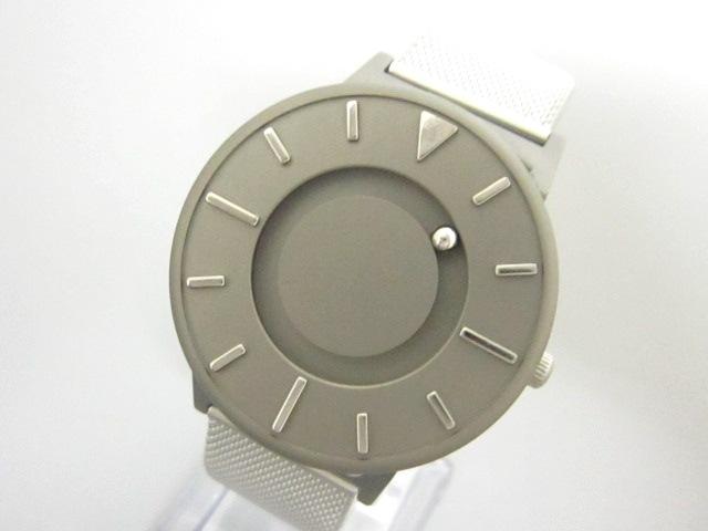Eone(イーワン)の腕時計