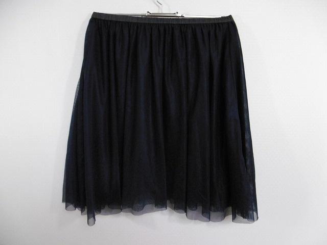 LOURPHYLI(ロアフィリー)のスカート