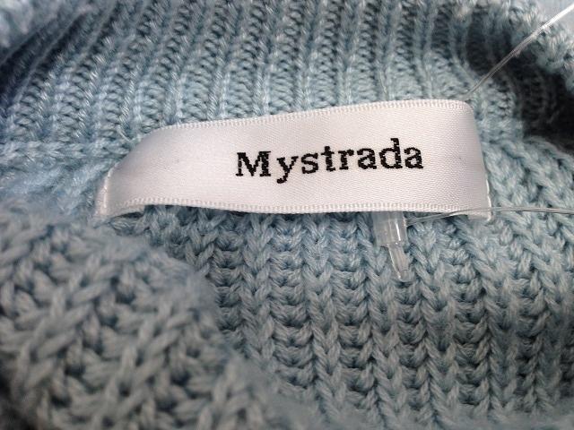 Mystrada(マイストラーダ)のワンピース
