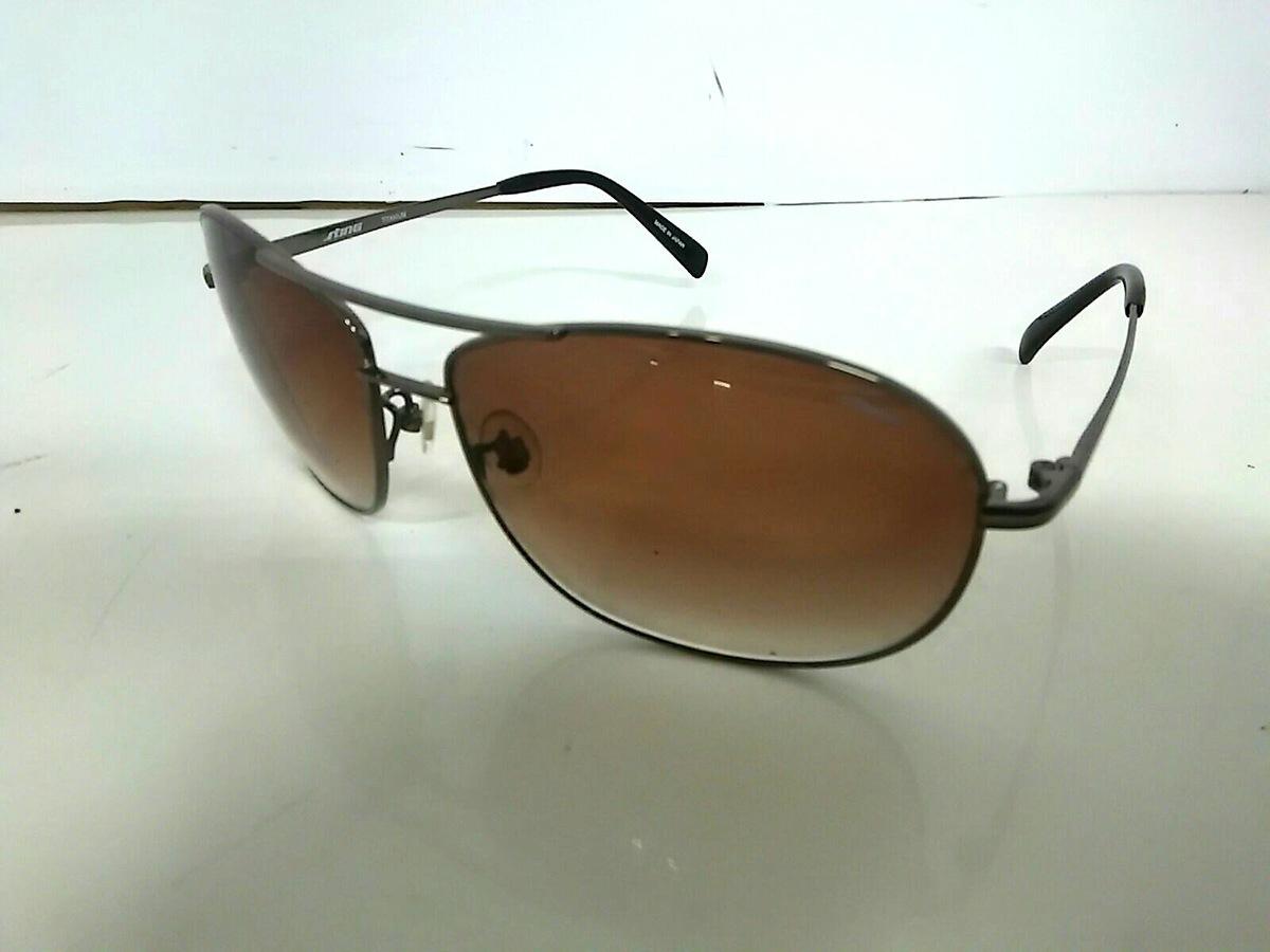 STING(スティング)のサングラス
