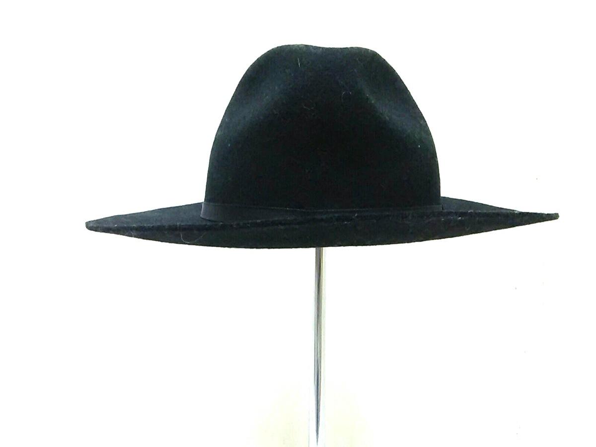 BAYFLOW(ベイフロー)の帽子