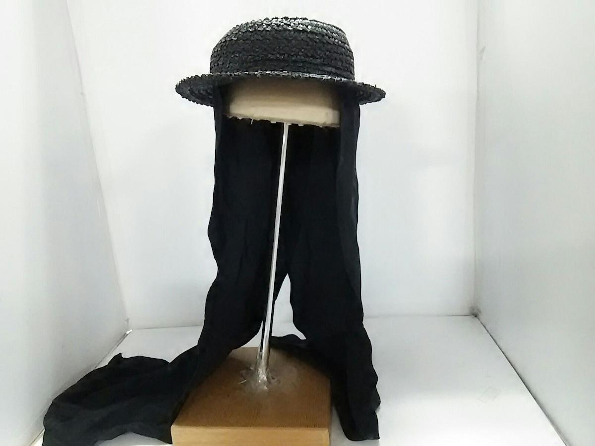 Super Duper(スーパーデューパー)の帽子
