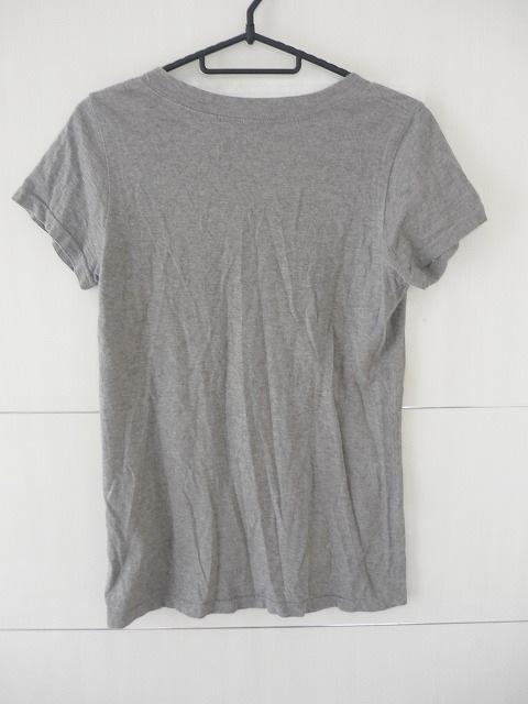 Seagreen(シーグリーン)のTシャツ
