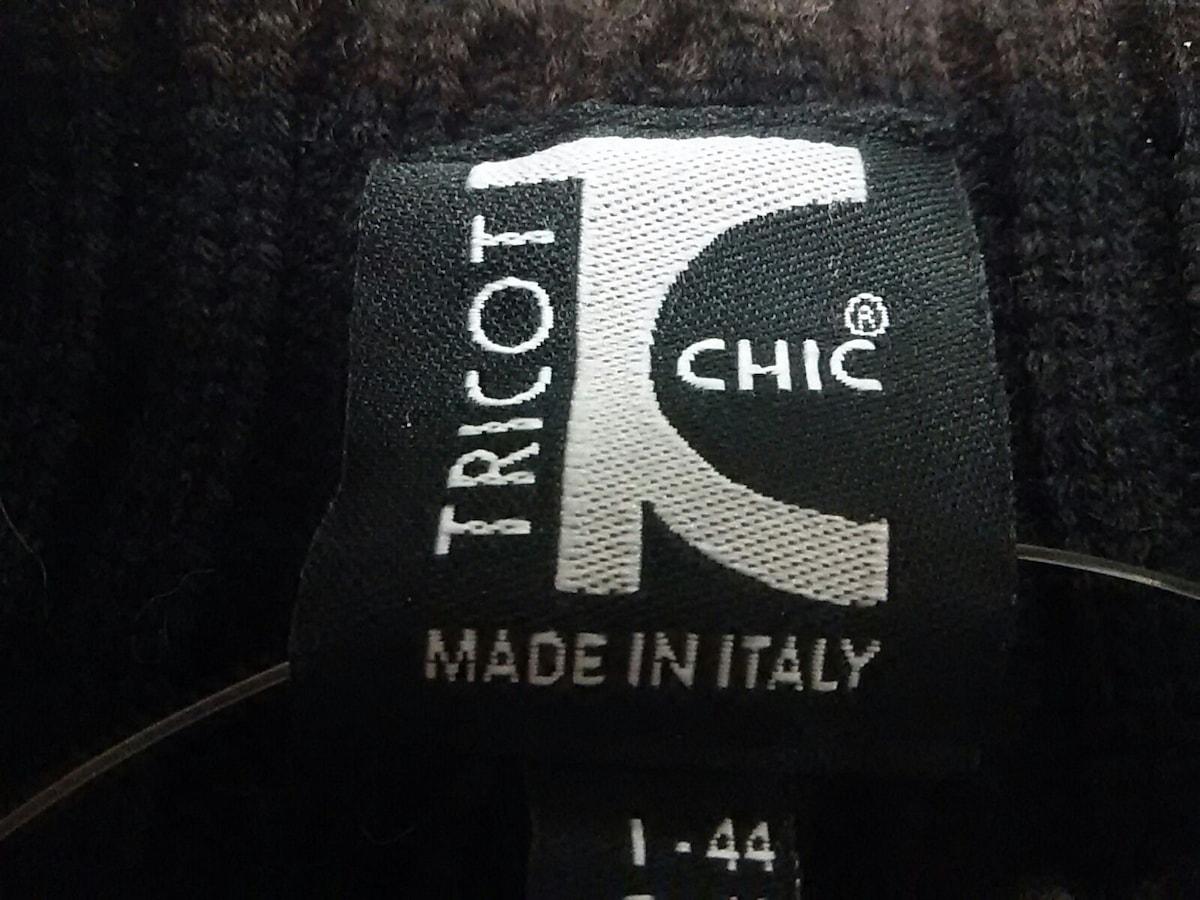 TRICOT CHIC(トリコシック)のジャケット