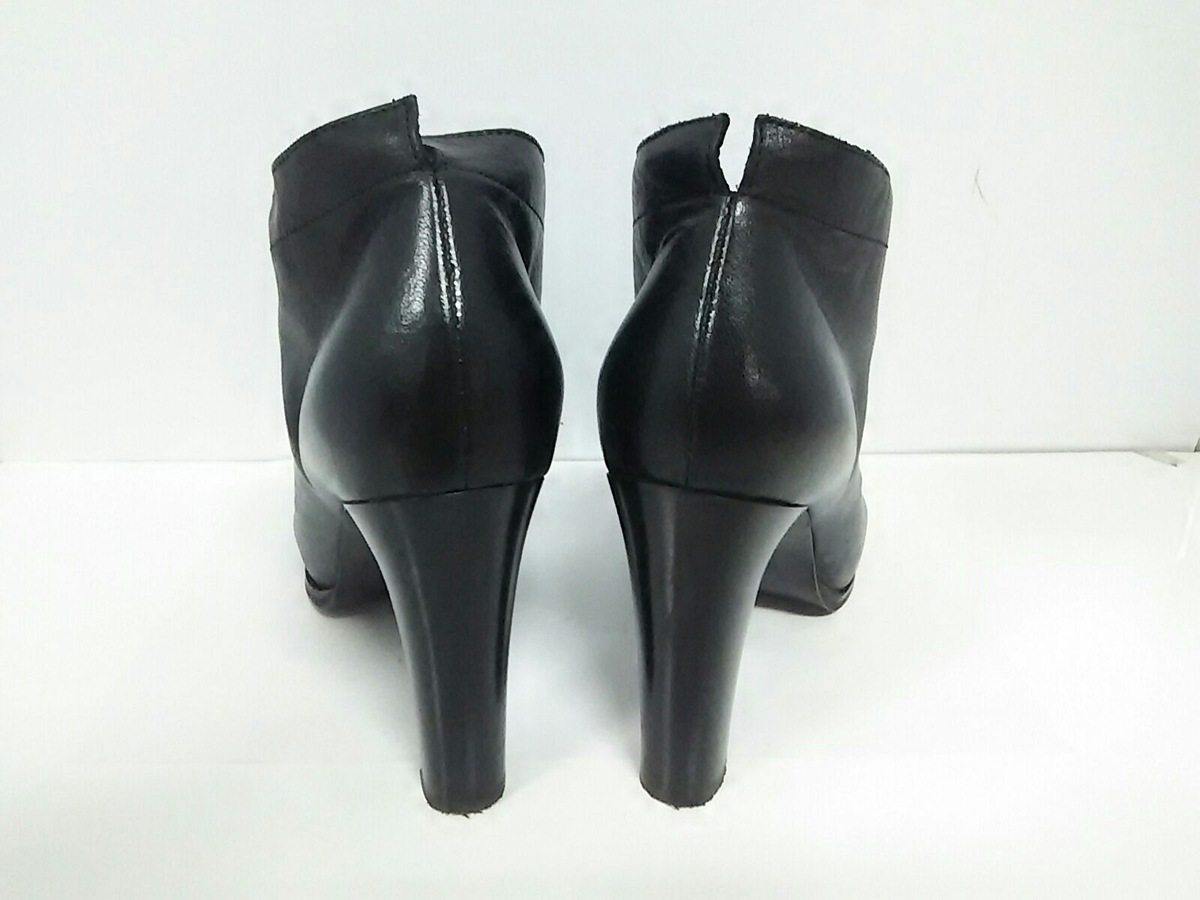 EMANUELA PASSERI(エマニュエラパッセリ)のブーツ