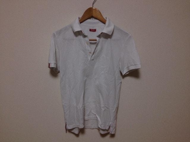 DESERTIKA(デザルティカ)のポロシャツ