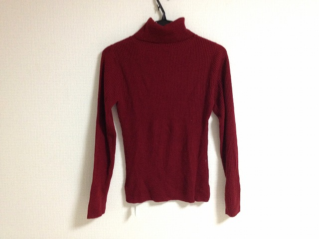 RESEXXY(リゼクシー)のセーター
