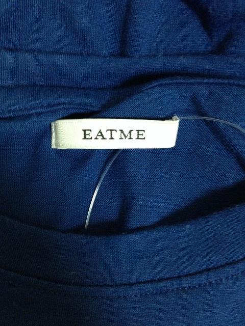 EATME(イートミー)のTシャツ