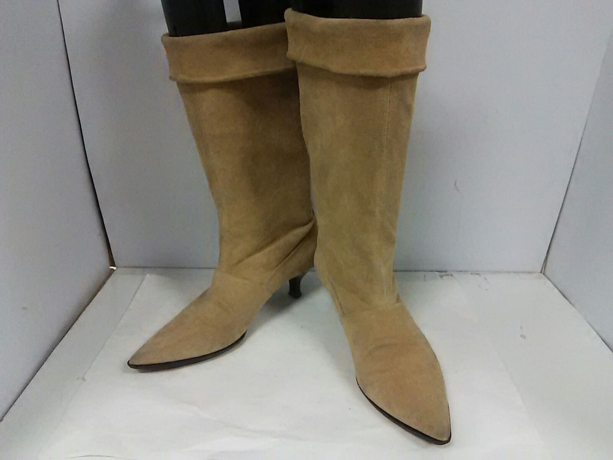 FRANCO SARTO(フランコサルト)のブーツ