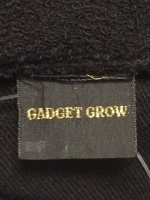 GADGET GROW(ガジェットグロウ)のカットソー