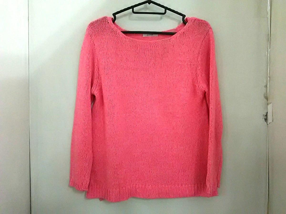 ELFORBR(エルフォーブル)のセーター
