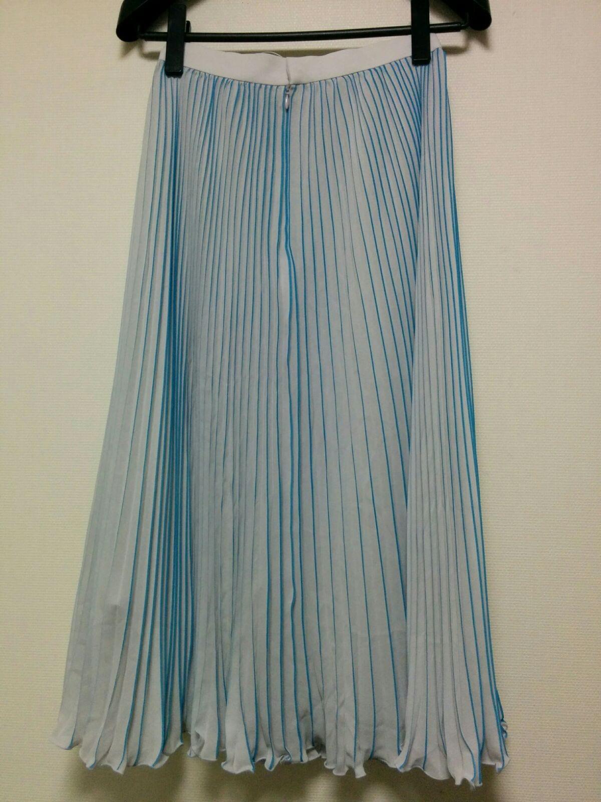 The Dayz tokyo(ザデイズトウキョウ)のスカート