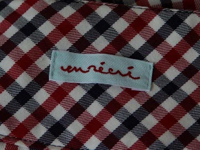 enrecre(アンレクレ)のスカート