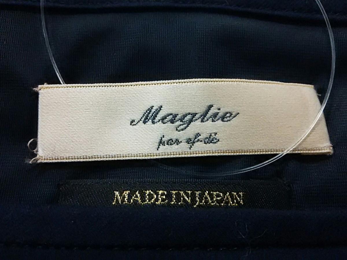 Maglieparef-de(マーリエ)のワンピース