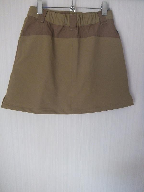 FJALLRAVEN(フェールラーベン)のスカート