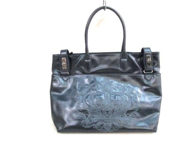 otaniryuji(オタニリュウジ)のハンドバッグ