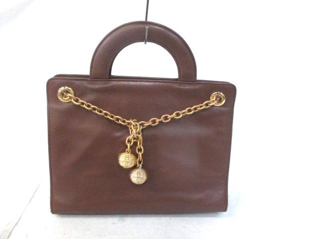 REDWALL(レッドウォール)のハンドバッグ