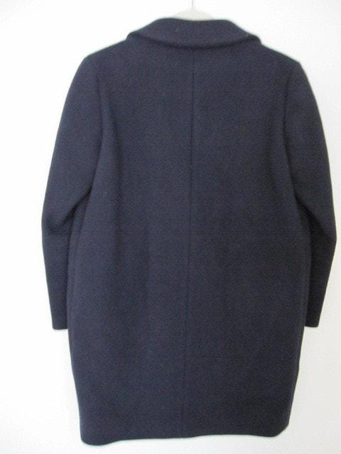 Chatouiller(シャトゥリエ)のコート