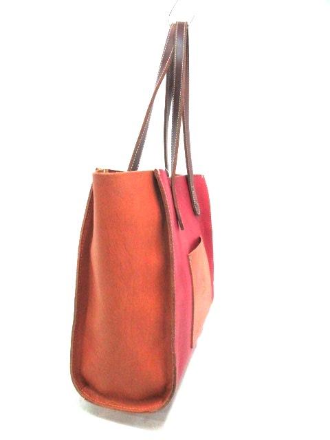 kissora(キソラ)のトートバッグ